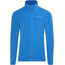 Norrøna Falketind Warm1 Jacket Men Hot Sapphire